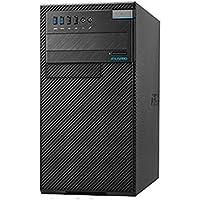 ASUS D510MT Intel Core i7 Desktop