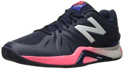 New Balance Men's 1296v2 Stability Tennis Shoe