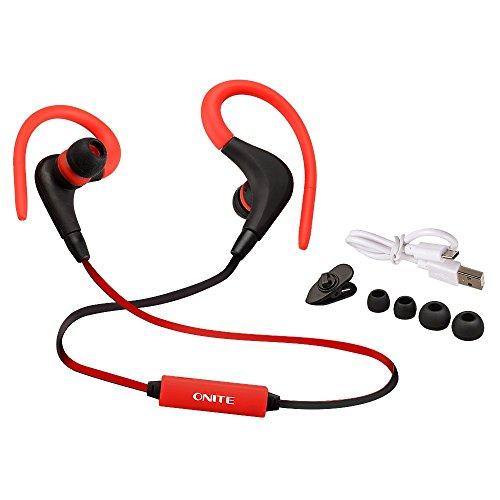 onite-bluetooth-auricular-para-correr-cascos-deportivos-de-manos-libre-compatible-coniphone-ipad-lg-