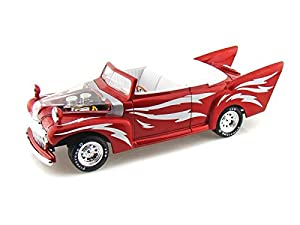 """Greased Lightning 1/18 From the Movie """"Grease"""""""