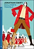 Young Adult Eli Readers - English: Gulliver'S Travels + CD