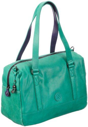 Kipling Women's Davan Medium Shoulder Bag