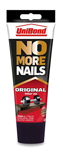 unibond-no-more-nails-original-tube-200-ml