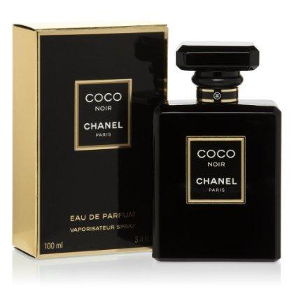 Buy Inspirebeauty Perfumes