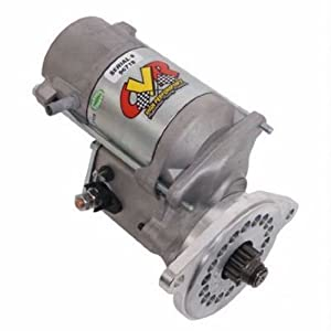 amazon.com: cvr starters sbc protorque starter bert/brinn ... hydro pro pool pump wiring diagram pro torque starter wiring diagram