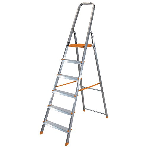 tb-davies-light-duty-8-tread-platform-step-ladders-ideal-aluminium-steps-for-occasional-jobs-around-