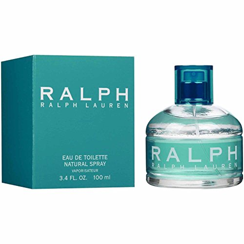 Ralph Lauren 14134 Acqua di Colonia