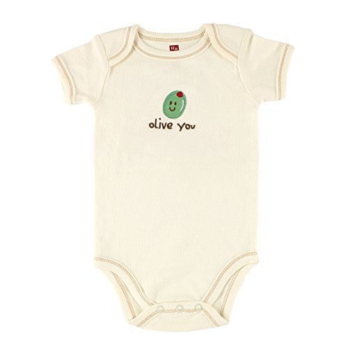 Fun Baby Clothes front-600031