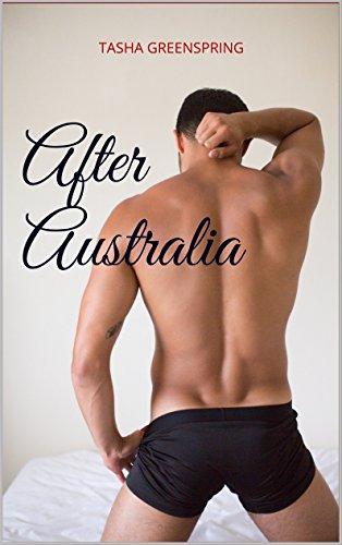 after-australia-need-an-apocalyptic-bbw-romance-english-edition