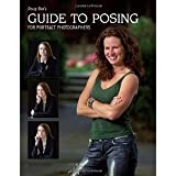 img - for Doug Box's Guide to Posing for Portrait Photographers [Paperback] [2009] Douglas Allen Box book / textbook / text book