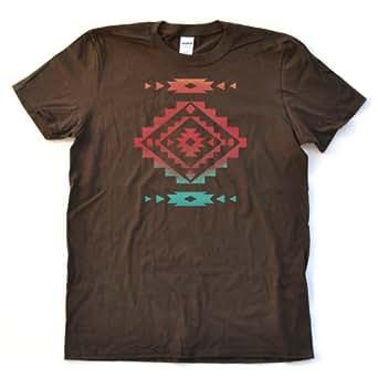 Amazon.com: Apericots Adult Aztec Native American ...