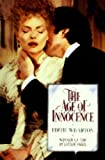 Image of The Age of Innocence by Edith Wharton - [Best Annotated Version] (Bentley Loft Classics)