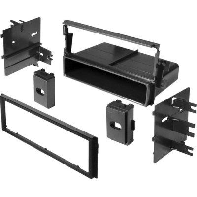 American International Mitk890 Select Mitsubishi/eagle Installation Kit