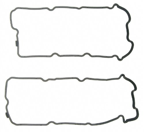 Fel-Pro VS50608R Valve Cover Gasket Set (Valve Gasket Cover compare prices)