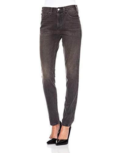 Levi´s Vaquero Authentic Highrise Skinny