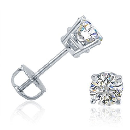 1-2ct-tw-round-diamond-stud-earrings-set-in-14k-white-gold-with-screw-backs-igi-certified