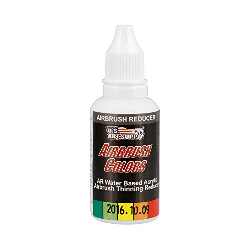 us-art-supply-airbrush-thinning-reducer-and-extender-base-4-ounce-bottle