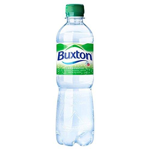 buxton-mineralwasser-500ml