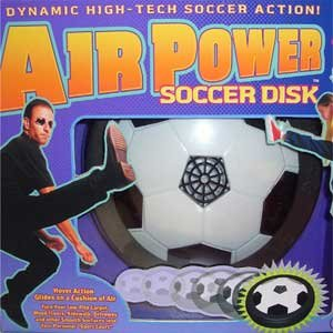 funtime-gifts-air-power-soccer-disk