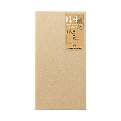 travelers-notebook-refill-kraft-paper-14365006