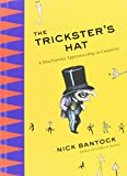 The Trickster's Hat 6-Copy Solid Counter Unit (0399168001) by Bantock, Nick