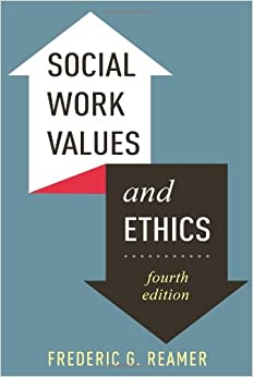 the ethics of the amazon work The dominant ethic driving tech companies derives from the philosophy of ayn rand one of the most necessary disruptions to business as usual in the tech sector today is the willingness to think.
