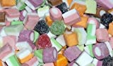 Dolly Mixtures 1 kilo bag