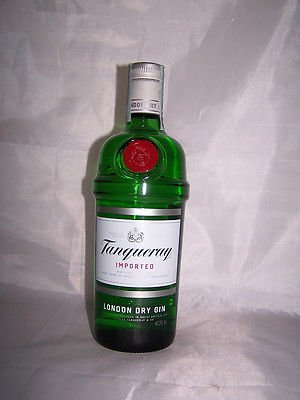 tanqueray-london-dry-gin-70-cl