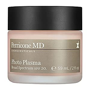 Perricone MD Photo Plasma, 196 Grams