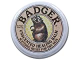 Badger Balm, 0.75 Oz - (700 575)