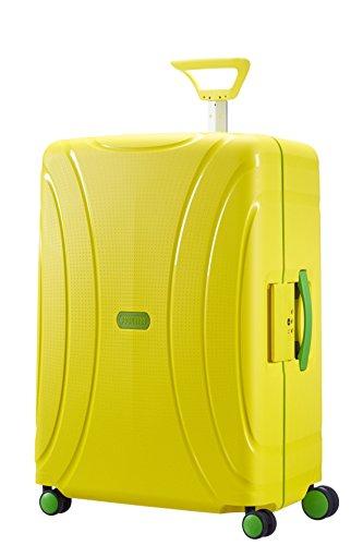 american-tourister-koffer-69-cm-83-liter-sunshine-yellow