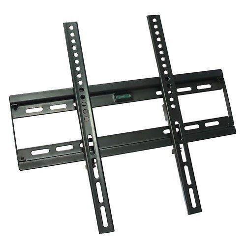 nemaxx-sk02-tv-wandhalterung-fur-lcd-led-plasma-tv-fernsehen-monitor-wandhalter-wand-halter-halterun