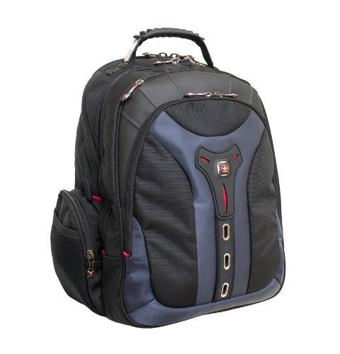 Swissgear GA-7306-06F00 Pegasus 17 Inch Laptop Bag