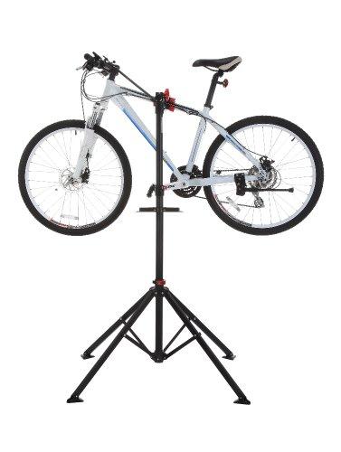 confidence-pro-bike-adjustable-42-75-repair-stand-w-telescopic-arm-bicycle-rack