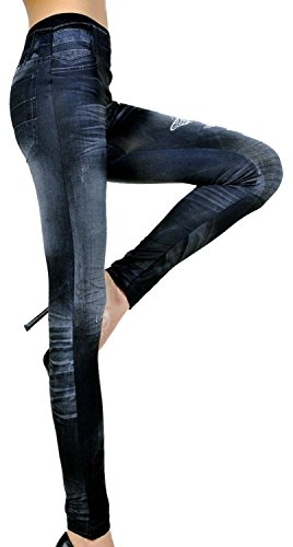[Anmengte Halloween Masquerade Party Cosplay Costume Legging 3D Printed Pants (one size)] (Sexiest Halloween Costumes Galleries)