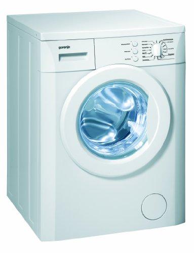 whirlpool waschmaschine preisvergleich. Black Bedroom Furniture Sets. Home Design Ideas