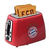 Sound Toaster