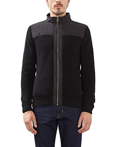 edc by ESPRIT Cardigan [Nero]