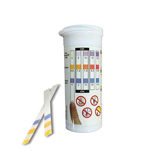 50-teststreifen-fur-sauerstoff-ph-wert-algenschutz-teststabchen-teststrips