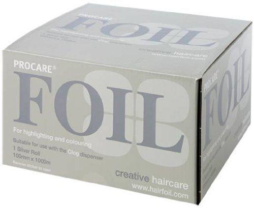 foils-premium-silver-rolls-by-foils