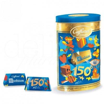 limited-edition-gianduia-tin-250-g-caffarel-4-stk