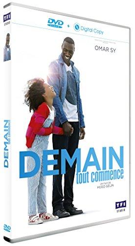 Demain tout commence [DVD + Copie digitale]
