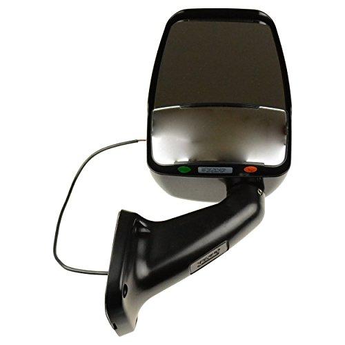 Velvac 713802 RV Mirror - Passenger Side (Fleetwood Rv Parts & Accessories compare prices)