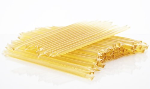 Stakich 100 HONEY STIX - 100% Wildflower Honey - KOSHER