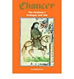 Image of [ The Pardoner's Prologue and Tale (Revised) [ THE PARDONER'S PROLOGUE AND TALE (REVISED) BY Chaucer, Geoffrey ( Author ) May-19-1994[ THE PARDONER'S PROLOGUE AND TALE (REVISED) [ THE PARDONER'S PROLOGUE AND TALE (REVISED) BY CHAUCER, GEOFFREY ( AUTHOR ) MAY-19-1994 ] By Chaucer, Geoffrey ( Author )May-19-1994 Paperback