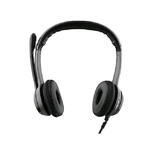 Logitech B530 Usb Headset - Headset