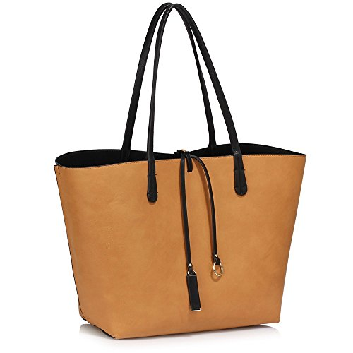 large-size-shopper-ladies-tote-bags-womens-fashion-designer-shoulder-handbags-with-free-small-bag-qu