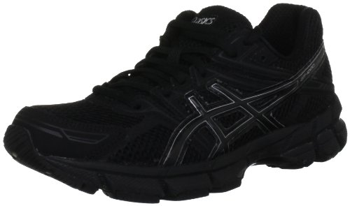 Asics Womens GT-1000 W Running Shoes