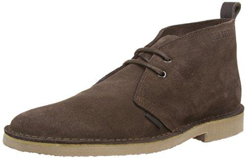 ben-sherman-oleg-mens-desert-boots-brown-chocolate-12-uk-46-eu