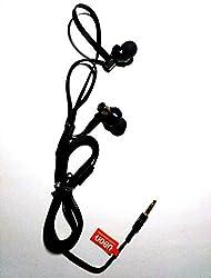 UBON earphone 3.5mm Jack Nokia